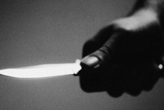 Joven asesinó a adulto mayor luego de negarse a darle una cerveza