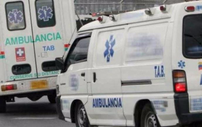 Casa por cárcel a 4 sujetos porfraude al Adres y al Soat