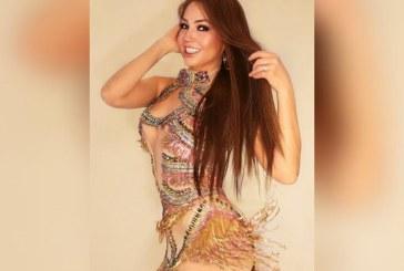 Thalía revoluciona Instagram con rutina de yoga, donde le dedican piropos y más