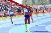 Valeria Cabezas otorgó cuarto oro a Colombia en Olímpicos de la Juventud