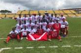Valle del Cauca logra repetir en el campeonato nacional de fútbol sub 21