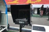 Partido de Copa entre Santa Fé y Deportivo Cali estrenará VAR en Colombia