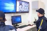 Vigilantes de seguridad privada apoyarán a la Policía contra la delincuencia en Cali