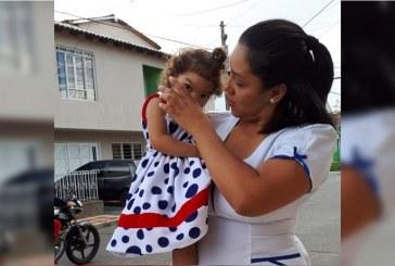 A dos años del 'boom' del Zika, esto cuenta madre de una niña con microcefalia en Tuluá