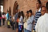 Piden terminar censo en Valle ante impacto negativo en indicadores y entrega de recursos