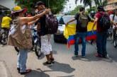 Gobierno Nacional convoca a universitarios en paro a reanudar diálogo tras marchas