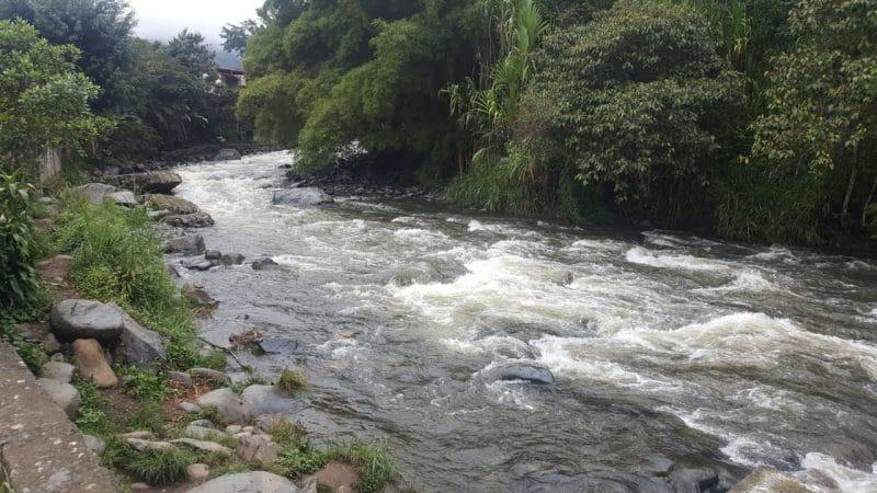 Valle sin alertas: temporada de lluvias en el departamento no registra afectaciones