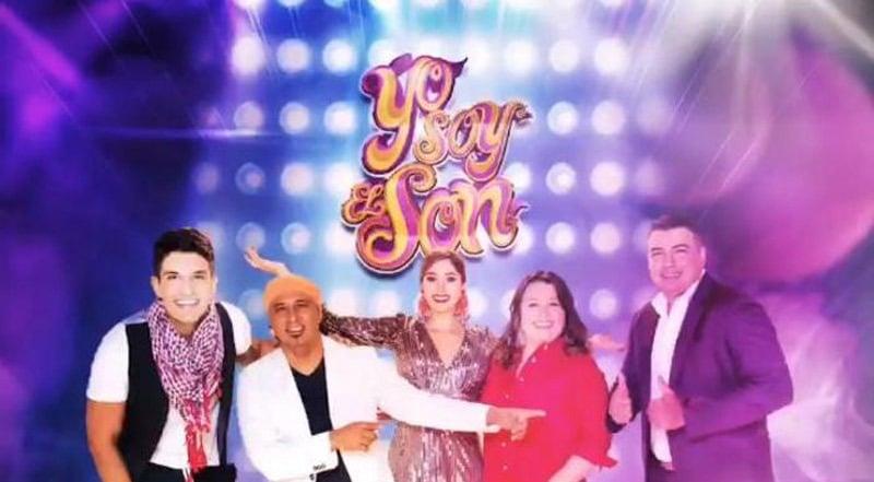 'Yo Soy el Son', primer reality musical de la región que transmitirá Telepacífico