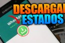 5 Apps Android que debes tener