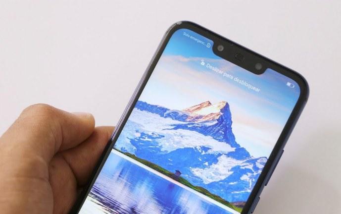 ¡Conoce todo sobre el Huawei Mate 20 Lite!