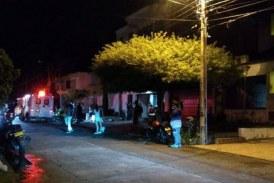 Investigan atentado sicarial contra familiares de extinto narcotraficante, en Tuluá