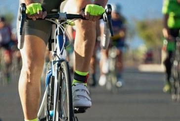Cárcel a entrenador de ciclismo que abusaba sexualmente de un menor