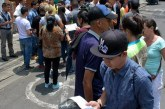 Dane verificará censo realizado en Valle ante desfase con cifras de la Gobernación