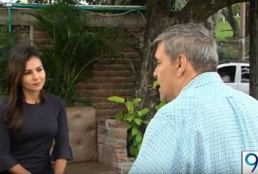 Charlas a la Carta con Guido Correa: Diputada del Valle, Mariluz Zuluaga