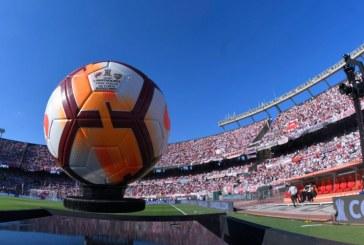 Conmebol supendió la final de la Copa Libertadores entre Boca y River para el domingo