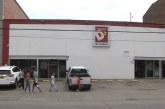 ¿Qué pasa en las tiendas D1? Locales son blanco constante de delincuentes en Cali