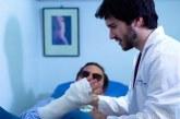 Pacientes gomelos (con Juanpis González)