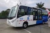 Buses eléctricos del Mío empezarán a rodar en las calles de Cali en 2019