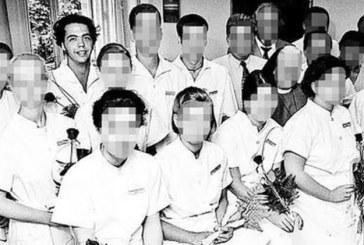 Enfermero que asesinó 100 pacientes pide disculpas a familiares de víctimas
