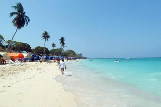 Destino pensado para una escapada de fin de semana: qué hacer en Isla Barú