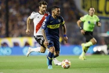 ¿Por qué cancelaron el partido de la final de la Libertadores entre Boca y River?
