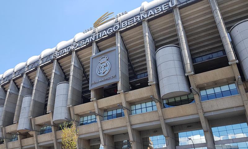 Final de Copa Libertadores entre Boca y River será el 9 de diciembre en Madrid
