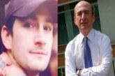 Fiscalía abrirá investigación por extrañas muertes en caso Odebrecht en Colombia