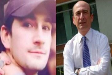 Fiscalía archivó caso por muerte de Alejandro Pizano