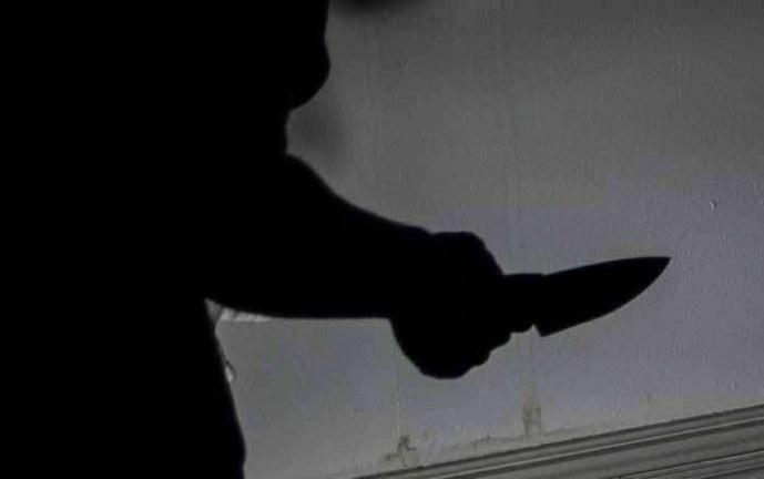 Ante juez mujer acusada de presuntamente asesinar a su tía cuando dormía en Cartago
