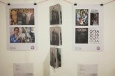 """En fotos: exposición """"GOIA sin costuras al caballete"""" que se vivió en Cali"""