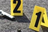 Dos personas fueron asesinadas en medio de balacera en una casa del oriente de Cali