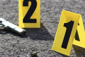 Domingo violento en Cali, siete personas perdieron la vida en hechos aislados