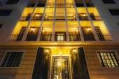 Hospedaje, arte y gastronomía se unen con la llegada a Cali del 'Hotel Art'