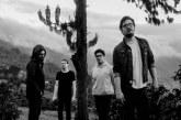 'Invasión Nacional' hará vibrar a los amantes de música alternativa en Cali