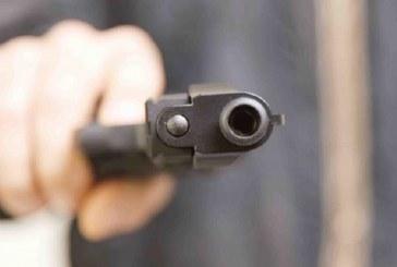 Ataque armado en el oriente de Cali deja una persona muerta y otra más herida
