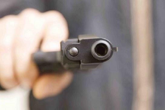 Mujer habría sido asesinada por su expareja delante de su familia