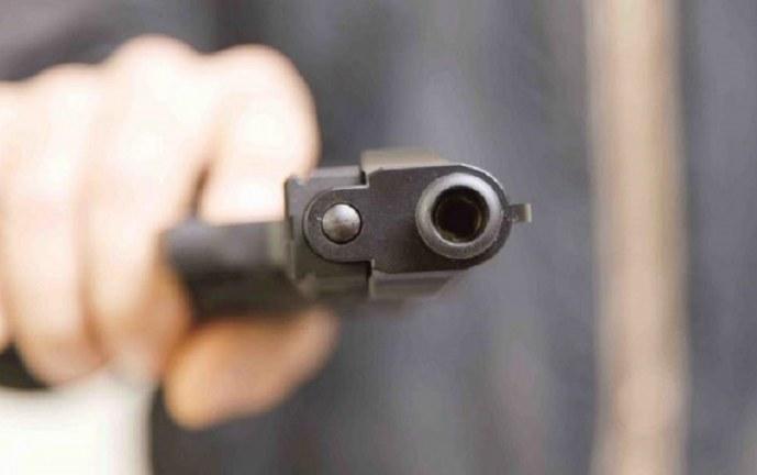 Pareja de esposos fue atacada a bala por sicarios en Montebello, uno falleció
