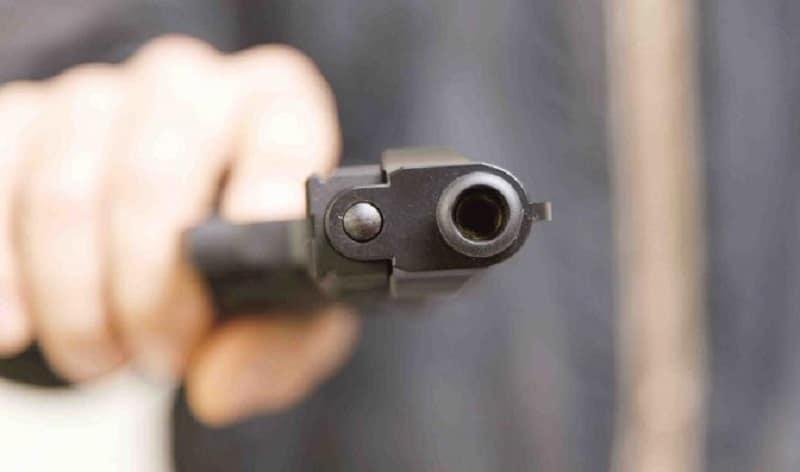 Autoridades investigan ataque a bala contra tres mujeres en Palmira y Candelaria