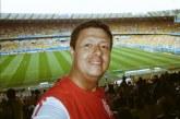 Falleció Stiven López-Niño, ex jefe de prensa del Deportivo Cali