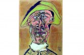 Cuadro Picasso hallado en Rumanía era falsificación para proyecto de promoción