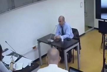 Pizano había denunciado presunta indiferencia de la Fiscalía por escándalo de Odebrecht