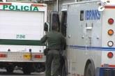 El portal web del Noticiero 90 Minutos aclara situación sobre el caso Brinks