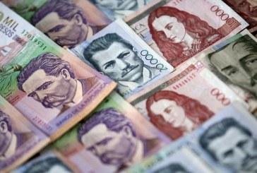 Cali tendrá un presupuesto de 3.6 billones de pesos en el año 2020