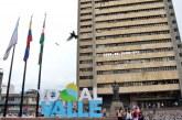 Proyección de Presupuesto 2019 en Valle está ajustado para mantener categoría especial