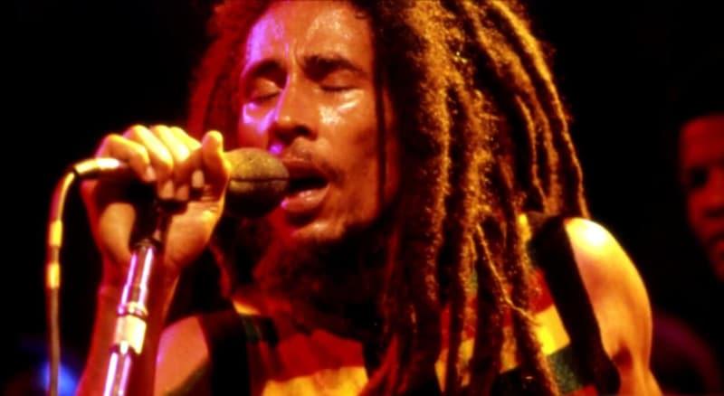 El reggae jamaicano declarado patrimonio de la humanidad por la Unesco
