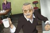 Stan Lee, el creador de cómics que inspiró a generaciones en el mundo