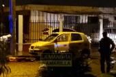 Taxista fue asesinado cuando realizaba una carrera en la Calle 70, norte de Cali