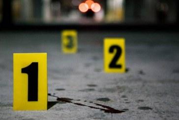 Un joven fue asesinado durante una riña en Buenaventura