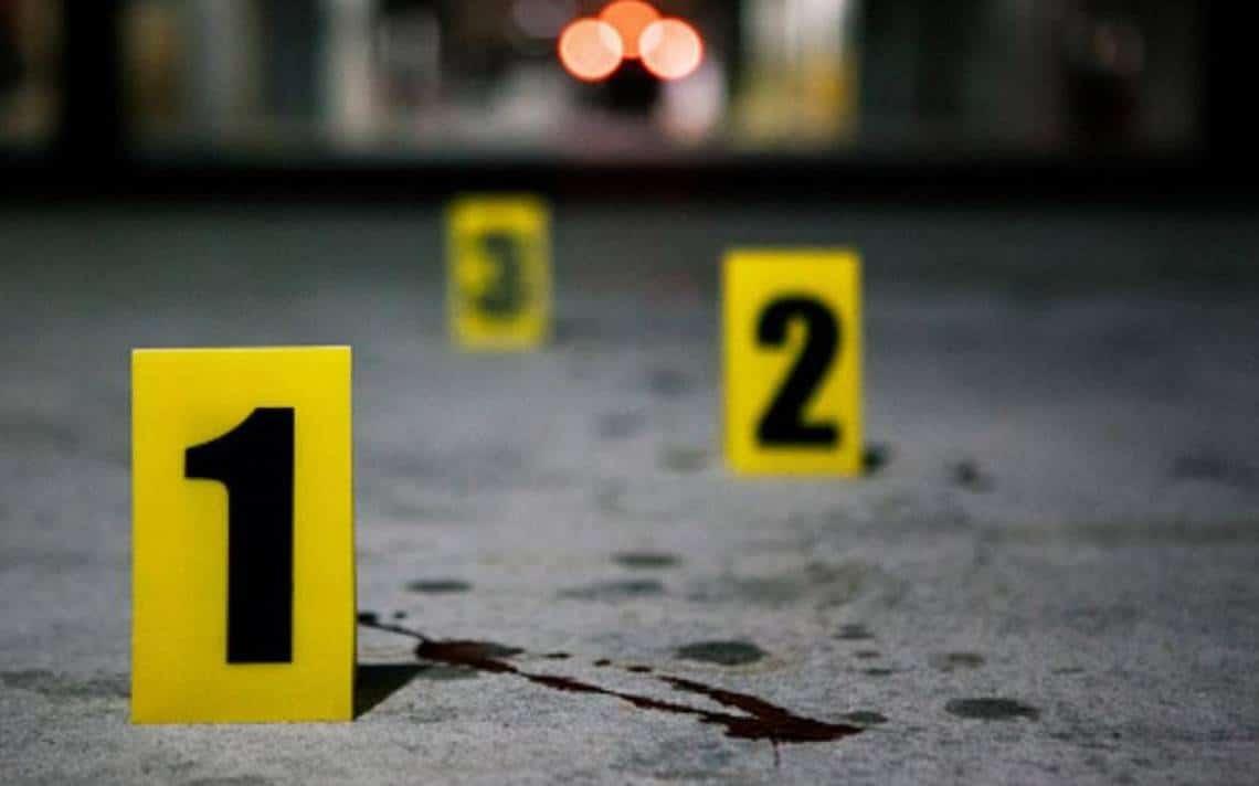 Investigan muerte de hombre tras caer del quinto piso de un centro comercial al norte de Cali