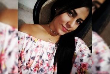 Joven de 20 años muere en La Unión, Valle, tras ser baleada por desconocidos